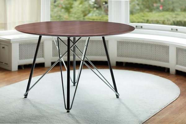 nucraft baja tables alan desk 24