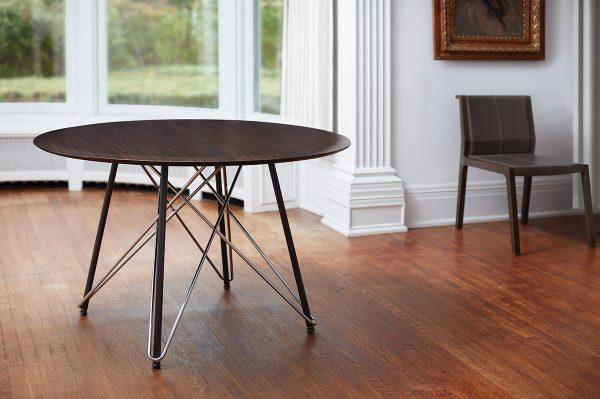 nucraft baja tables alan desk 25