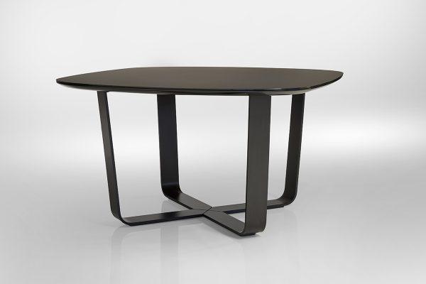 nucraft baja tables alan desk 26