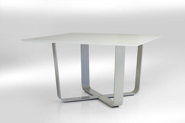 nucraft baja tables alan desk 27