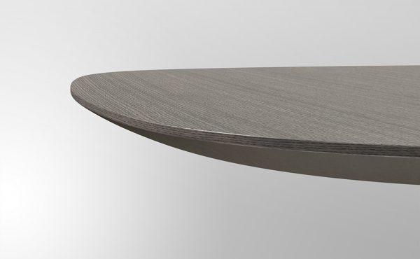 nucraft baja tables alan desk 28