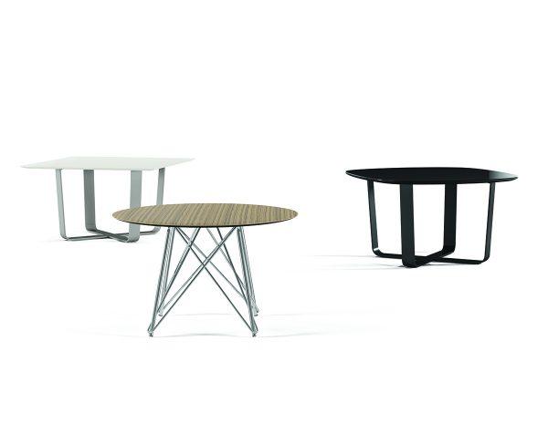 nucraft baja tables alan desk 5