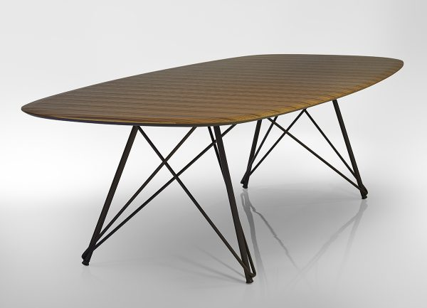 nucraft baja tables alan desk 7