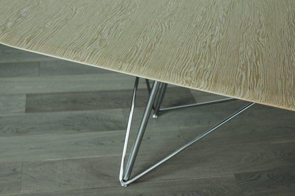 nucraft baja tables alan desk 8
