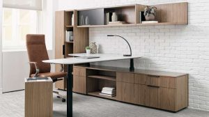 ofs aptos executive office furniture