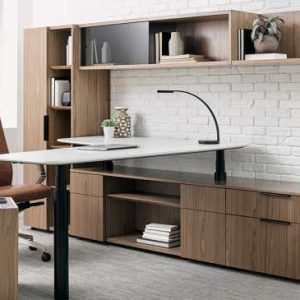 ofs aptos executive office furniture