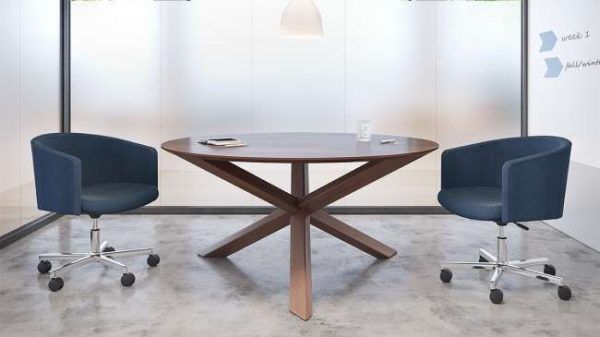 ofs beck tables cafe dining alan desk 3