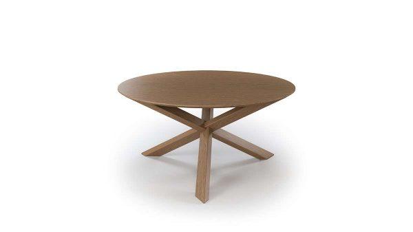 ofs beck tables conference alan desk 1