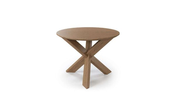 alan desk beck occasional table ofs