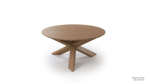 ofs beck tables occasional alan desk 4