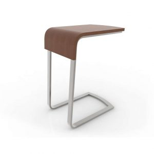 Alan Desk Bendz Occasional table OFS