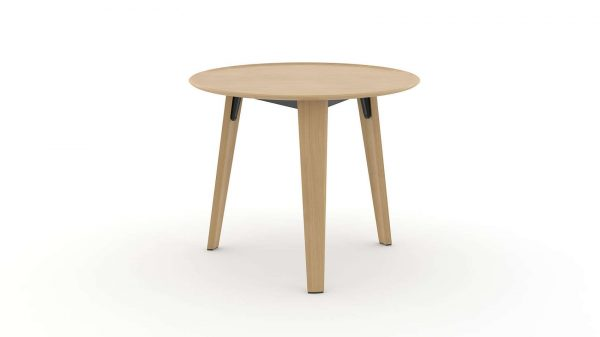 ofs bistro tables occasional alan desk 7