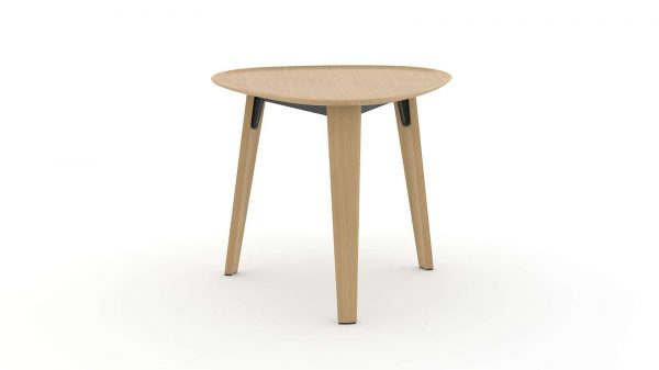 Alan desk Bistro Occasional Table OFS
