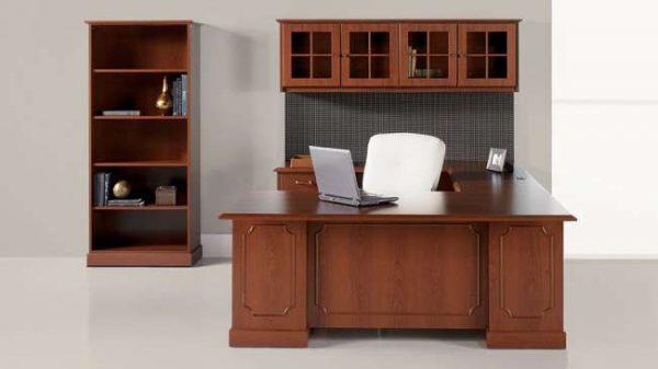 ofs cambria casegoods alan desk 2