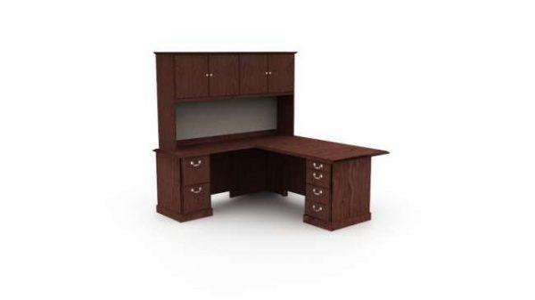 ofs cambria casegoods alan desk 5