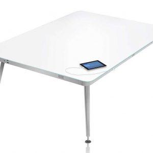 ofs-eleven-tables-conference-alan-desk (7)