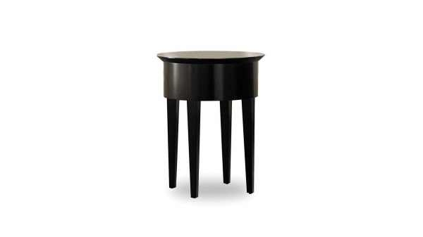 alan desk embrace occasional table ofs