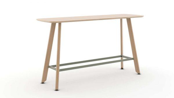 alan desk heya conference table ofs
