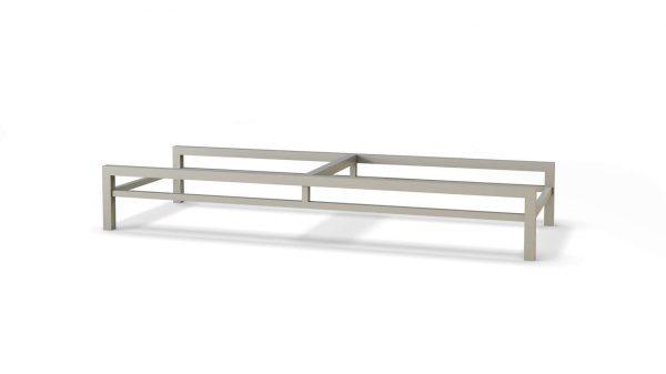 ofs hitch casegoods storage alan desk 5