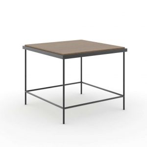 Alan Desk Ice Occasional Table OFS