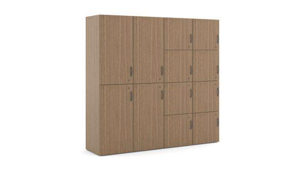 alan desk intermix storage ofs