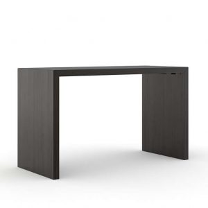 Alan Desk Kintra Cafe/Dining Table OFS