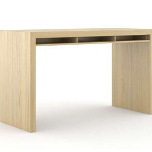 ofs kintra alan desk
