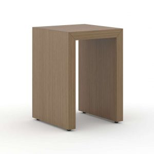 Alan Desk Kintra Occasional Table OFS