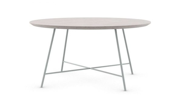 ofs kosa tables occasional alan desk 11