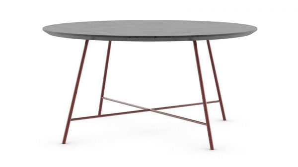 ofs kosa tables occasional alan desk 12