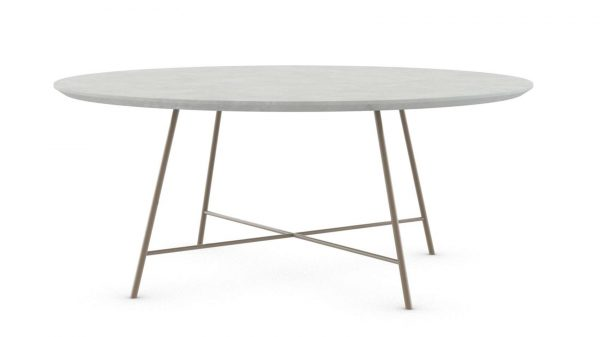 ofs kosa tables occasional alan desk 13