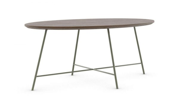 ofs kosa tables occasional alan desk 14