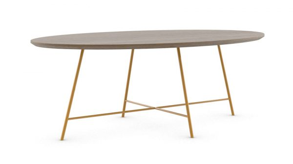 ofs kosa tables occasional alan desk 15