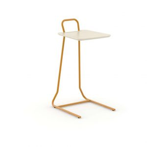 Alan Desk Lotiv Occasional table OFS