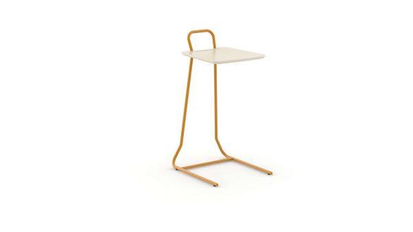 Alan Desk Lotiv Occasional table OFS