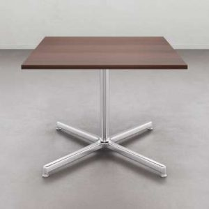 Alan Desk Madrid Occasional Table OFS