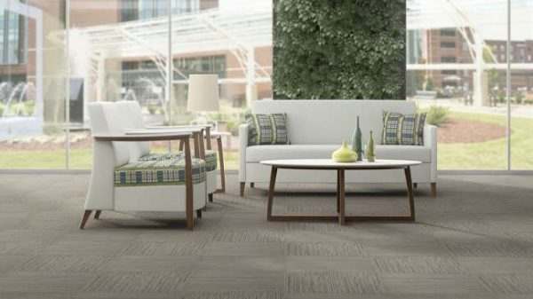 ofs modern amenity tables occasional alan desk 1