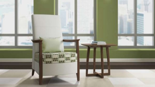 ofs modern amenity tables occasional alan desk 10