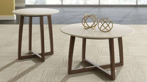 ofs modern amenity tables occasional alan desk 11