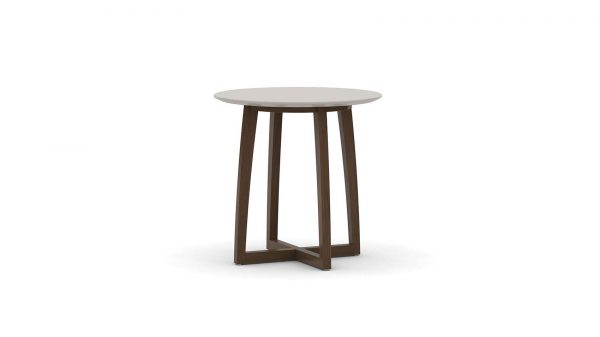 ofs modern amenity tables occasional alan desk 3