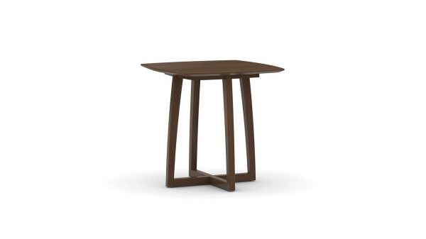 ofs modern amenity tables occasional alan desk 4