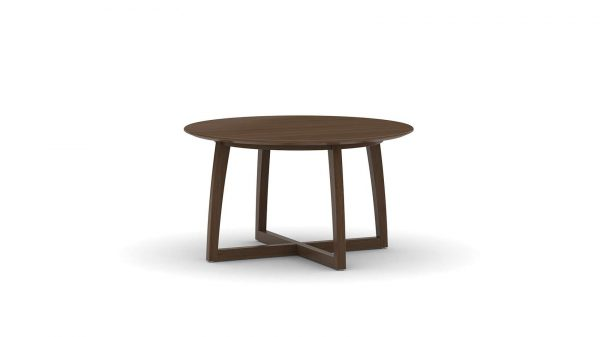 ofs modern amenity tables occasional alan desk 6