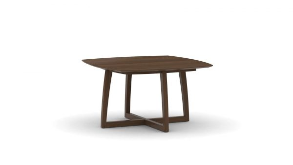 ofs modern amenity tables occasional alan desk 7