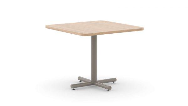 ofs nineteen20 tables cafe dining alan desk 1
