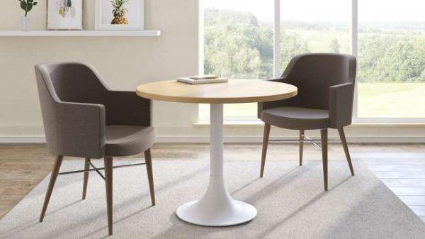 ofs nineteen20 tables cafe dining alan desk 11