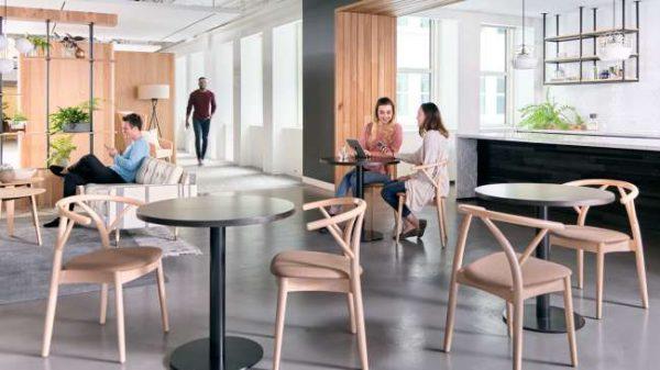 ofs nineteen20 tables cafe dining alan desk 14