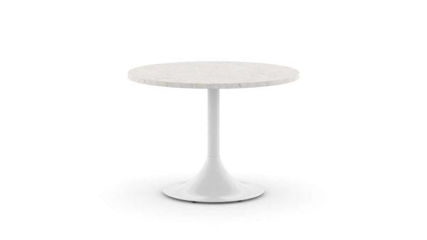 ofs nineteen20 tables cafe dining alan desk 3