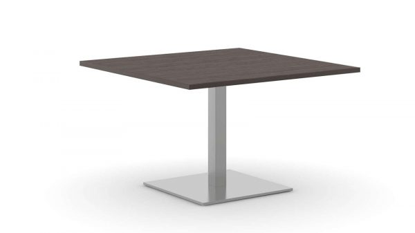 alan desk nineteen20 cafe/dining table ofs
