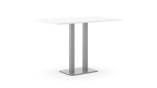 ofs nineteen20 tables cafe dining alan desk 5