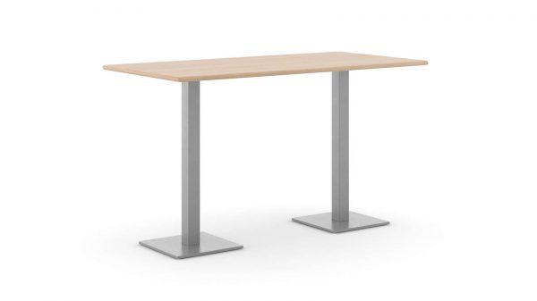 ofs nineteen20 tables cafe dining alan desk 7